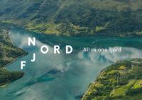 Visit Nordfjord med ny profil