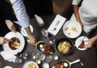 Quality Hotel støtter TV-aksjonen i Brasserie X