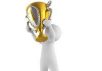 Ingunn Weekly: Mandag deles HSMAI Eventprisene ut for tredje gang