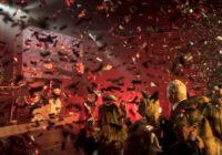 Nordic Choice kåret til Årets Eventveiviser