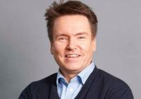 Momsøkning kan bidra til én million færre gjestedøgn for Norge