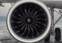 Fremtidens fly er her – Premiere for SAS' nye Airbus A320neo