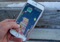 Vinn en hel hotelletasje gjennom spill-appen Clarion Empire