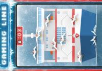 Stena Line lanserer mobilspill