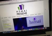 Nytt nettsted for HSMAI-prisene