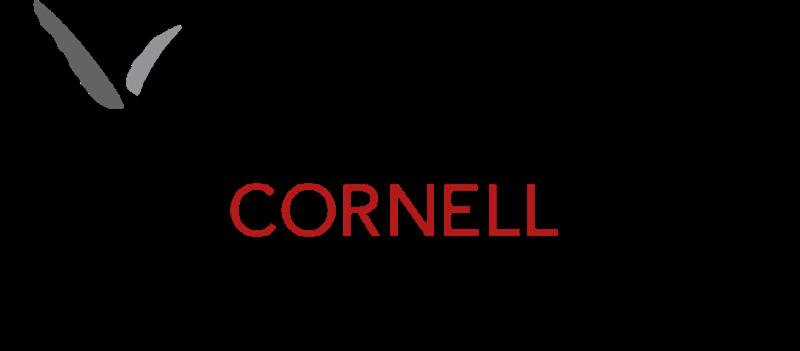 The Cornell Hotel Society