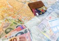Reiser preger privatøkonomien i 2017