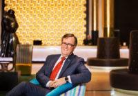 Thon Hotels gjør et kjempebyks på Norsk Kundebarometer