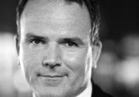Roar Ingdal ny styreleder ved Oslofjord Convention Center