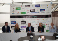Telemark med omfattende TV 2-avtale