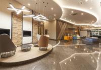 Best Western Hotels & Resorts har åpnet sitt første Vib i verden