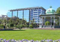 Full frifinnelse for Scandic i Hotel Norge-saken