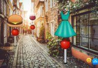 Nå kan du bruke emojis til å navigere på reise