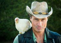 Petter Stordalen vil ha mer høne