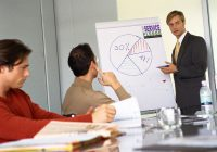 Get certified as an Executive Coach to facilitate Service Pledge workshops