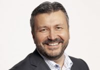 Svein Arild Steen-Mevold ny styreleder i Norsk Reiseliv
