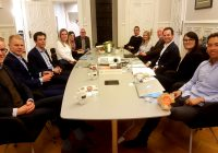 Ingunn Weekly: HSMAI med initiativ for Service Apartments