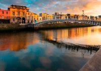 HSMAI Region Europe Roadshow in Dublin
