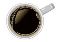 Nordic Choice Hotels markerer Fairtrade Challenge med gratis kaffe til alle
