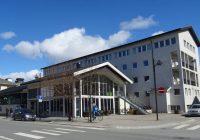 Scandic forsterker sin posisjon i Elverum – overtar Hotel Central