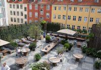 THE THIEF-designerne bak nyåpning av dansk funkisperle