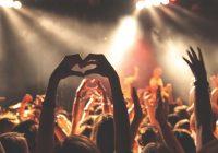 Scandic og Live Nation skal sammen tilby unike musikkopplevelser