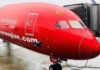 Norwegian kåret til Norges mest innovative virksomhet