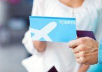 SAS forenkler refusjoner med Amadeus Ticket Changer Refund