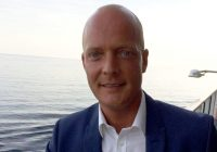 Ny Country Sales Manager for RCL Cruises i Norge