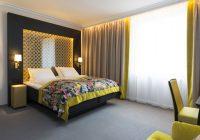 Thon Hotel Rosenkrantz Oslo er Norges beste og mest romantiske hotell