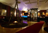 Best Western Hotels & Resorts etablerer seg i Kiruna