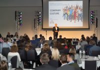 Bli med og utvikle din bedrifts serviceløfte i London 14. – 16. september