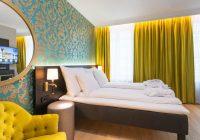Thon Hotels inviterer hele Norge til å teste sine hoteller – helt gratis