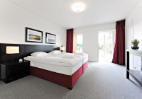 GolfStar velger First Hotels