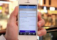 SAS' mobile nettsteder på topp i Google-undersøkelse