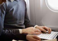 SAS lanserer høyhastighets-WiFi