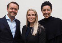 Ny kommersiell ledelse i Fursetgruppen