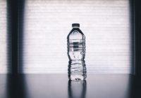 Vellykket rehab for plastmisbruk
