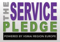 Ingunn Weekly: Nå kan din bedrift sertifisere interne «Service Pledge» Executives Coaches