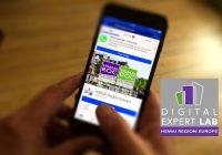 Ingunn Weekly: Digital Expert LAB