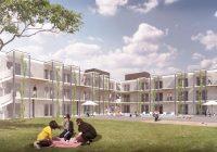 First Hotels med etablering på Gotland