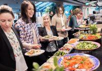 Undersøkelse: De beste hotellopplevelsene hos Nordic Choice Hotels