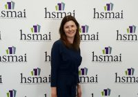 HSMAI Profile: Sylvia Kolk