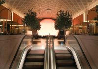 I dag åpner ikoniske Hotel Norge by Scandic i ny drakt
