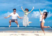 Ingunn Weekly: Nyt sommeren!