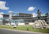 HSMAI Region Europe to co-locate events with HITEC in Palma de Mallorca