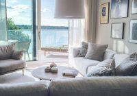 Västerviks nye hotellperle velger Best Western
