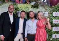 Radisson Blu støtter Prosjekt Pupp og Aftenpuppen