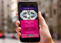 Royal Caribbean lanserer SoundSeeker – et AI-verktøy som setter musikk til gjestenes private bilder