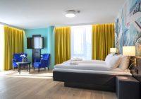 Oslo får et nytt konferansehotell: Thon Hotel Storo